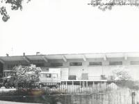Galeria : Architektura