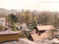 Galeria : Panoramy miasta