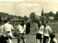 Sport i edukacja