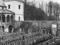 Galeria : Wojsko w Suchej
