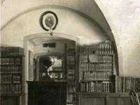 Galeria : Zamek suski